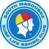 www.southmaroubraslsc.com.au