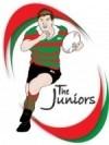www.thejuniors.com.au