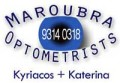 www.maroubraoptoms.com.au