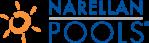 www.narellanpools.com.au