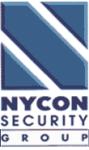 www.nycon.com.au