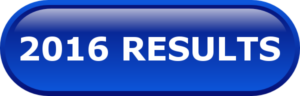 results-button-2016