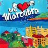 www.welovemaroubra.com.au