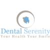 www.dentalserenity.com.au
